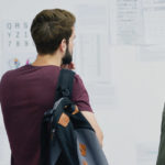 Product Engineering  Services: Essentials